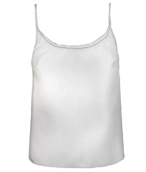 SS16-t09 l front