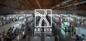 originheader_2015_0