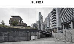 super ss17