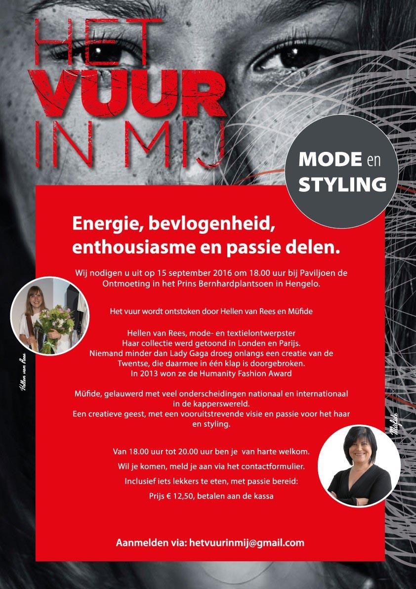 HviM-ModeStyling-2016