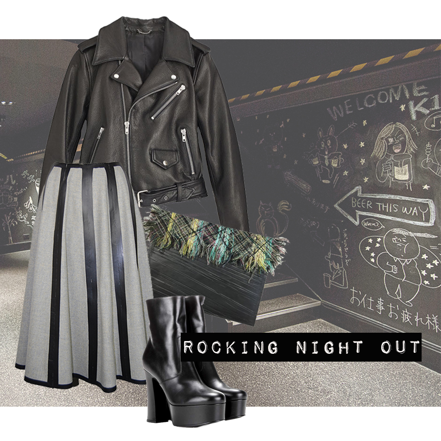 rocking-night-out