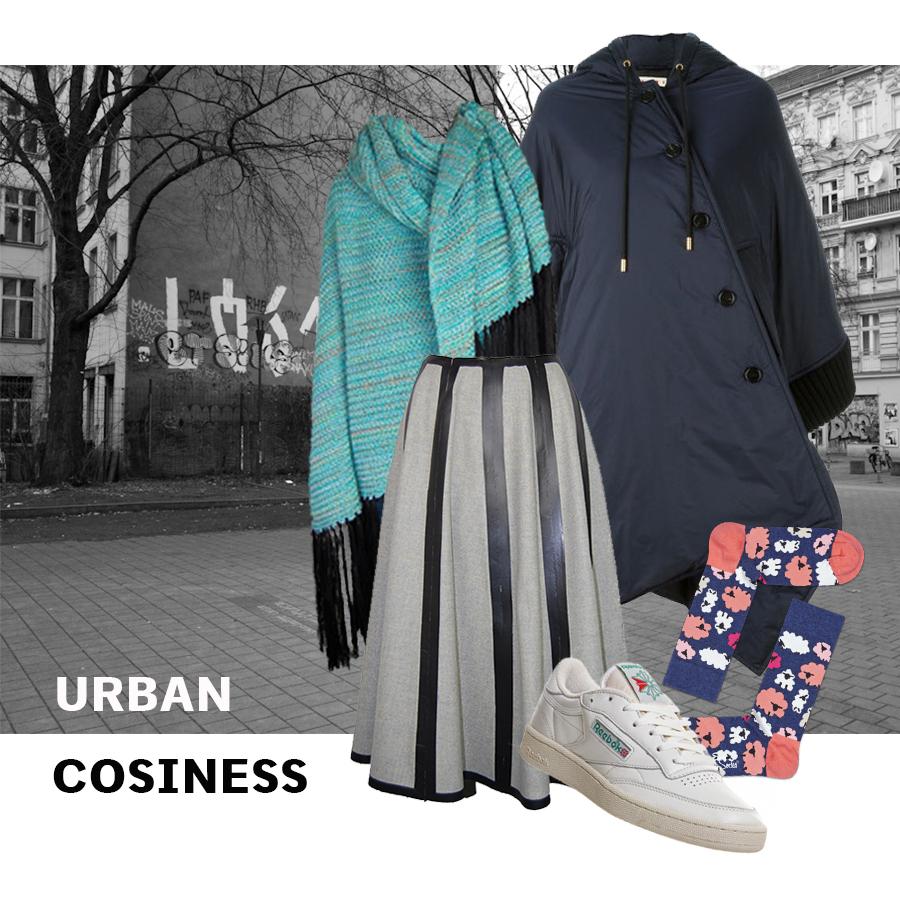 urban-cosiness