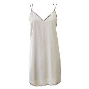 Akiri Dress_web