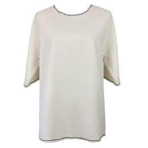 Akiri T-Shirt light_web
