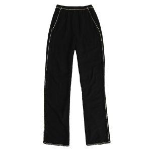 Anthousa trousers _web