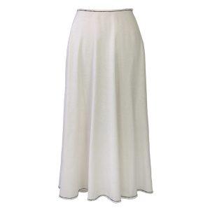 Azami Skirt long_web