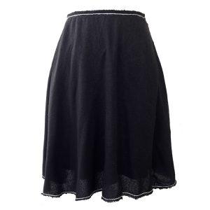 Azami Skirt short_web