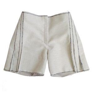 Kaalia Shorts_web