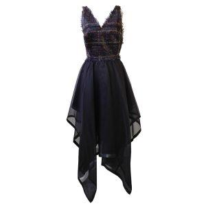 Mayael Dress_web