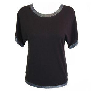 Razia T-Shirt_web