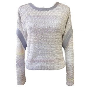Reveka Jumper_web