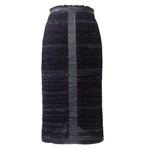 Reya Skirt_web