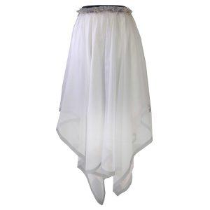 Savra Skirt long_web