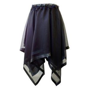 Savra Skirt short_web