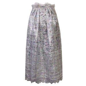 Visara Skirt long light_web