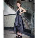 Xira Skirt long_lookbook_web