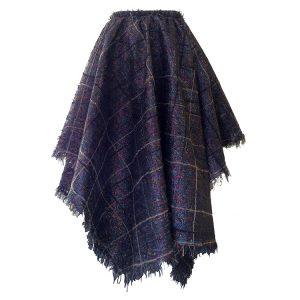 Xira Skirt long_web