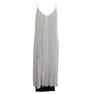 Yeva Dress_web