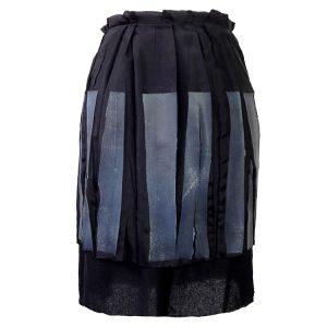 Yeva Skirt_black_web
