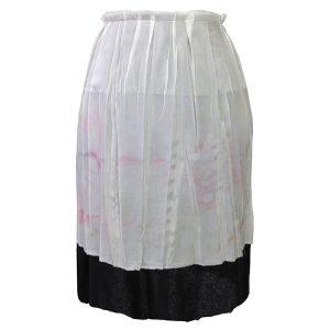 Yeva Skirt_web