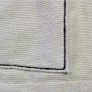 Avacyn Jacket Detail_web