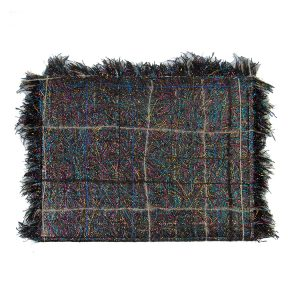 Nyx iPad Sleeve_web