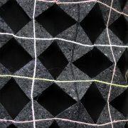 detail_felt squares_web